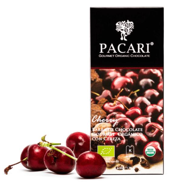 Where To Buy Pacari Chocolate