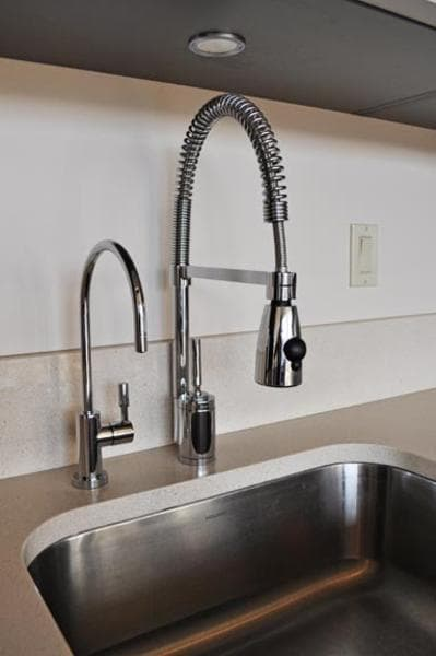 Water Filter - Residential • Gone Green Store
