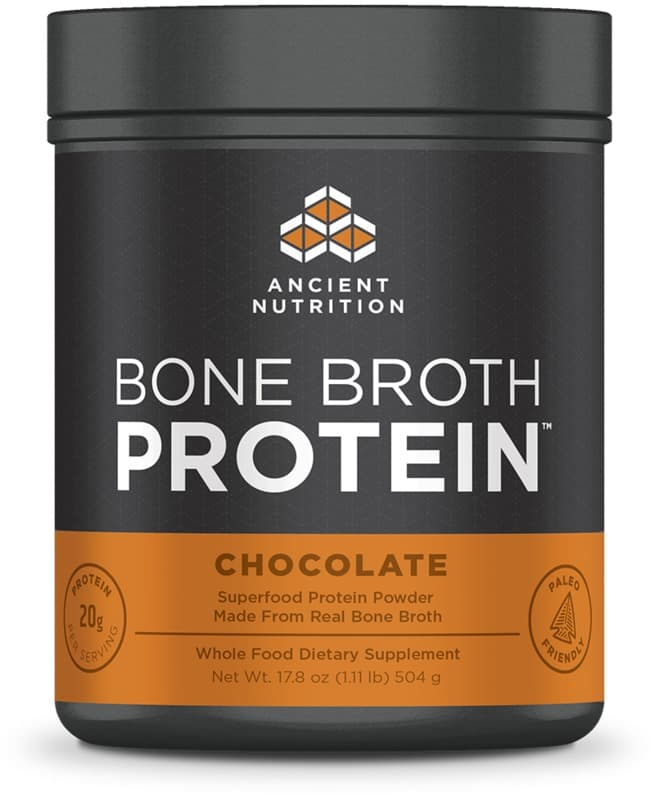 bone broth nutrition benefits nutrition bone broth protein gone green store