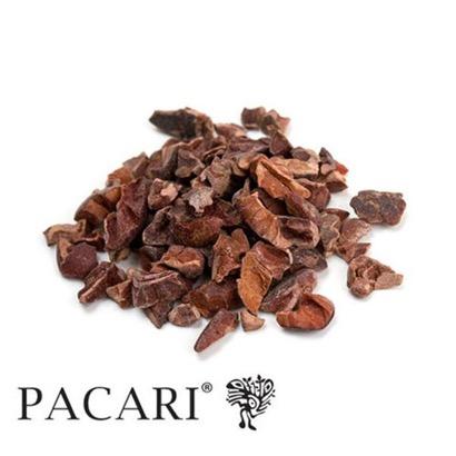 Pacari Cacao Nibs