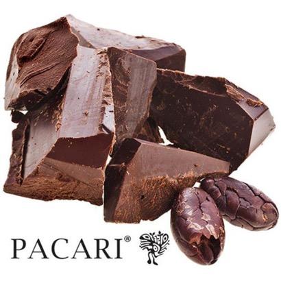 Pacari Cacao Paste