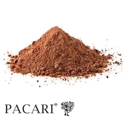 Pacari Cacao Powder