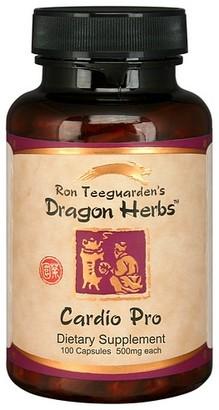 Dragon Herbs Cardio Pro