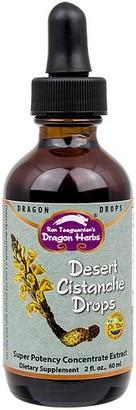 Dragon Herbs Desert Cistanche Drops