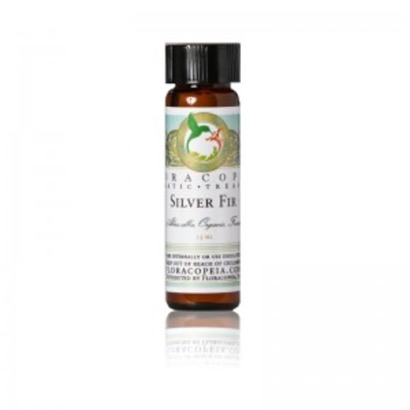 Floracopeia Essential Oil Silver Fir