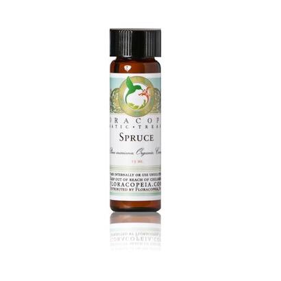 Floracopeia Spruce Essential Oil