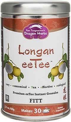 Dragon Herbs Longan eeTee