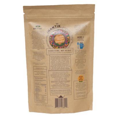Jnantik Mayan Coffee Alternative 8oz