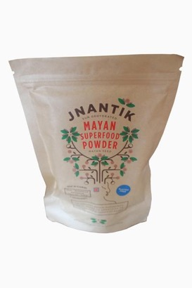 Jnantik Mayan Superfood Powder 8oz