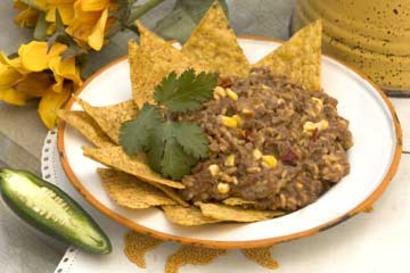 MaryJanesFarm Organic Bare Burrito