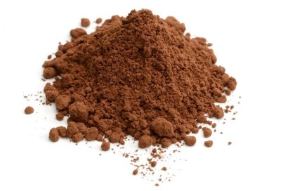 Gone Green Organic Truly Raw Cacao Powder 8 oz