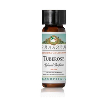 Floracopeia Tuberose Infused Perfume