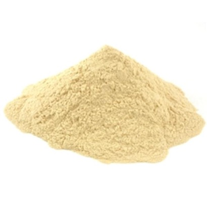 Vivapura Baobab Powder