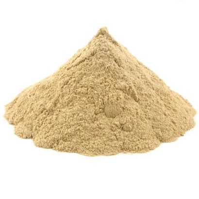 Vivapura Lucuma Powder
