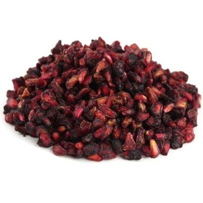 Vivapura Raw Organic Pomegranate Seeds