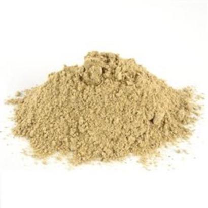 Vivapura Raw Wildcrafted Mesquite Powder - 8 oz