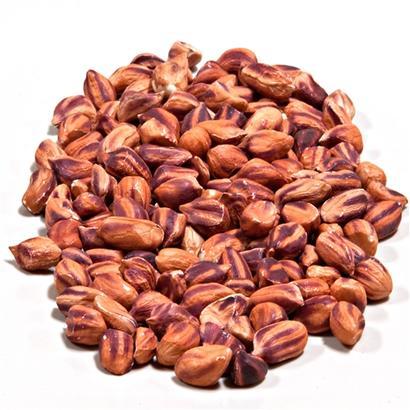 Pacari Wild Jungle Peanuts